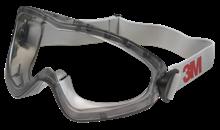 Lunettes masques de sécurité Excela 3M™