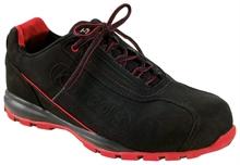 Chaussures de sécurité - Modèle #10.05 - S1P HRO