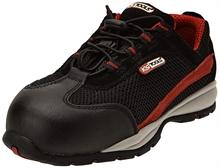 Chaussures de sécurité - Modèle #10.14 - S1P HRO