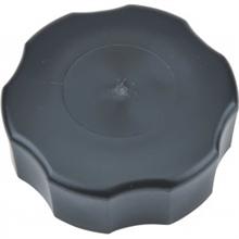Écrous bouchons plastiques noirs PVC MACON