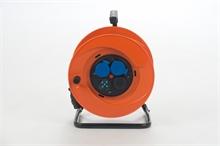 Enrouleurs électriques bluetooth IP44