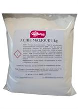 Acide malique