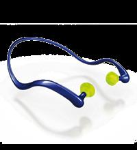 Arceau anti-bruit Waveband® 1K