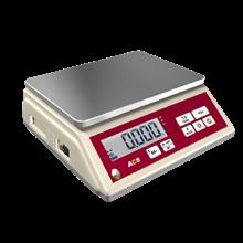 Balances électroniques 30kg IP67
