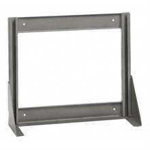 Présentoirs de comptoirs ou muraux pour tiroirs Crystal Box ou Madia