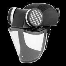 Casquette ventilation motorisée Power Cap®