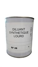 Diluant EF28 Agrivini Riosol SN