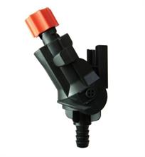Easy connecteur Vitop