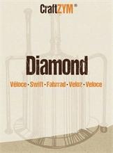 Enzymes Craftzym® Diamond Véloce Brewline®