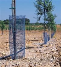 Gaines de protections des vignes PROTECTNET