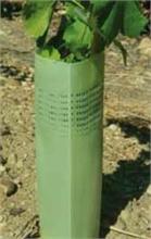 Gaines doubles protections des vignes + renforts 150g OPTIME®
