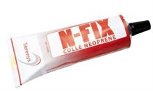 Colle Néoprène