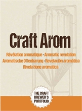 Nutriments Craft Arom Brewline®