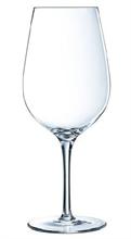 Verre à vin SEQUENCE BORDEAUX